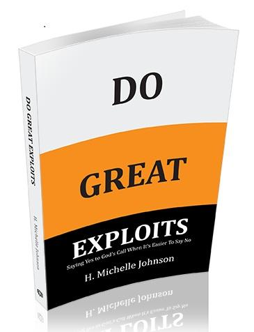 exploits-3