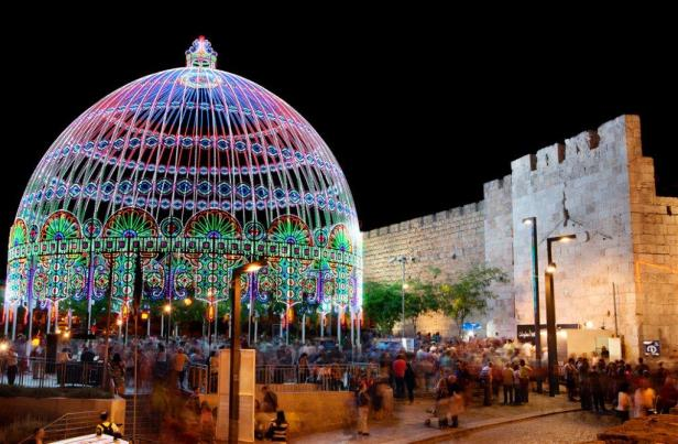 jerusalem-light-festival