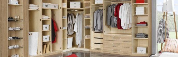 wardrobes-6
