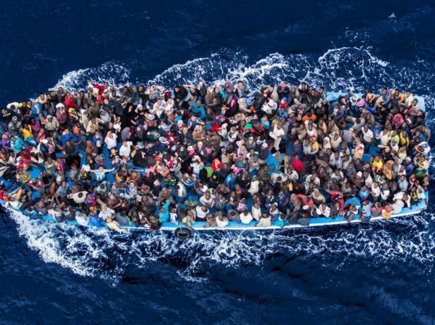 boat-mediterranean