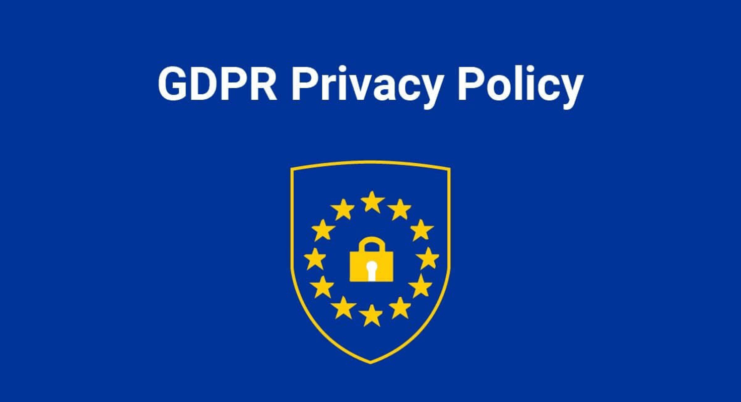 H Michelle Johnson gdpr-privacy-policy