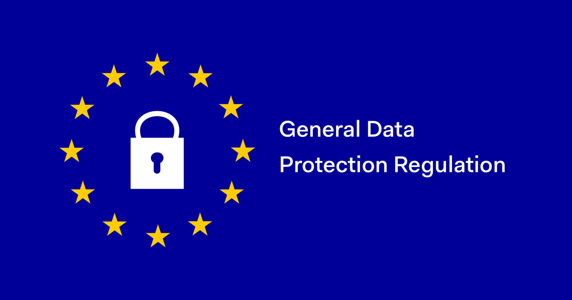 H Michelle Johnson gdpr