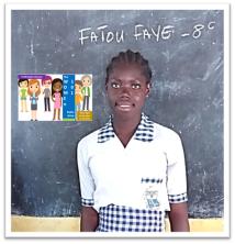 Fatou Faye